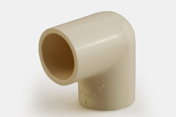 Sumolex Polyplast